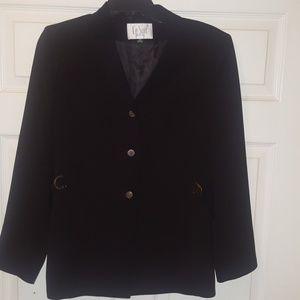 Women's Jacket/ Suit Jacket